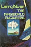 Ringworld Engineers, Larry Niven, 0030213762