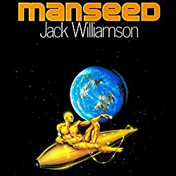 Manseed