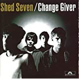 Change - Giver [Import allemand]