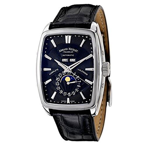 armand-nicolet-tm7-complete-calendar-mens-automatic-watch-9632a-nr-p968nr3
