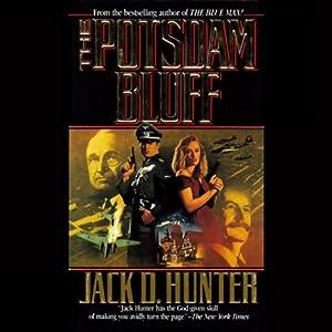 The Potsdam Bluff Audiobook