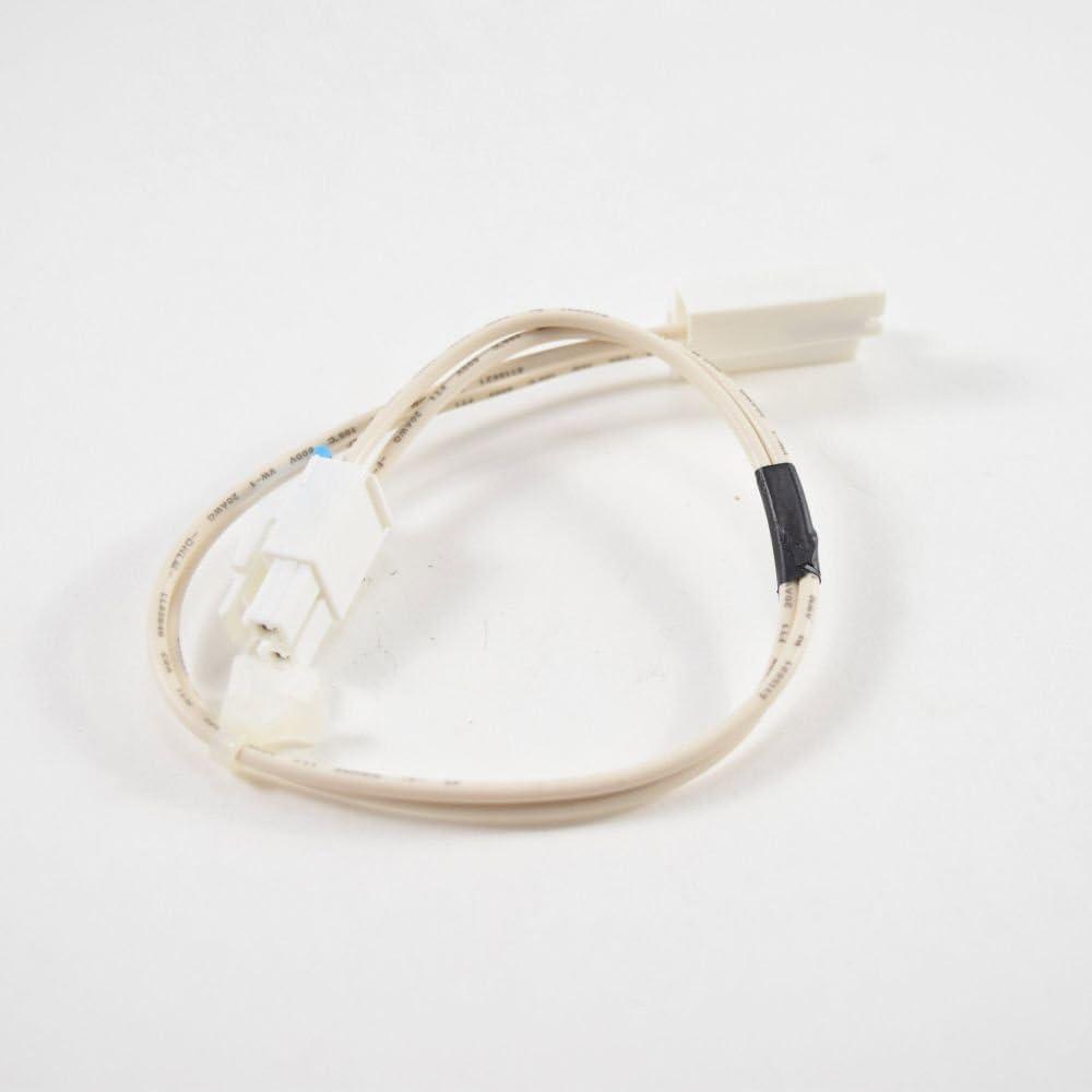 Samsung DC96-00766A Assy Wire Harness;Gr-Pjt