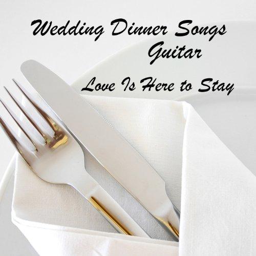 Guitar Wedding Songs: Fall: The Rose Of Stambul By John Frantzen On Amazon Music