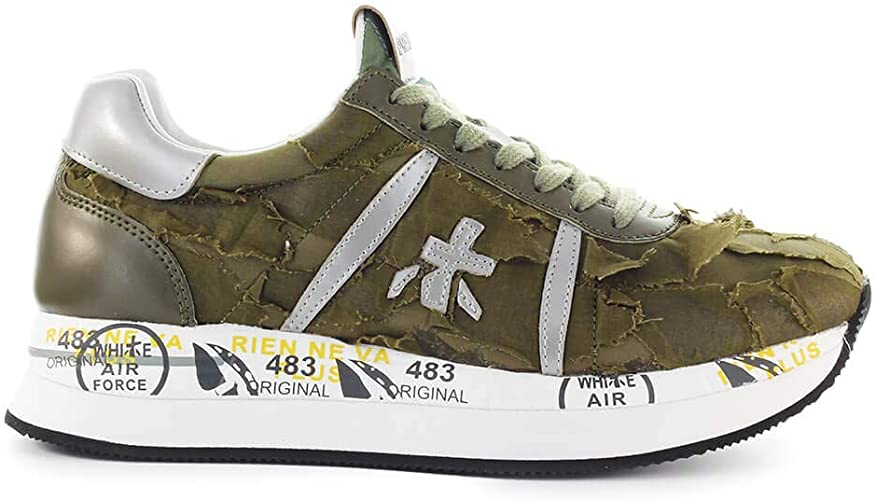 Shoes Conny 3621 Sneaker SS 2019
