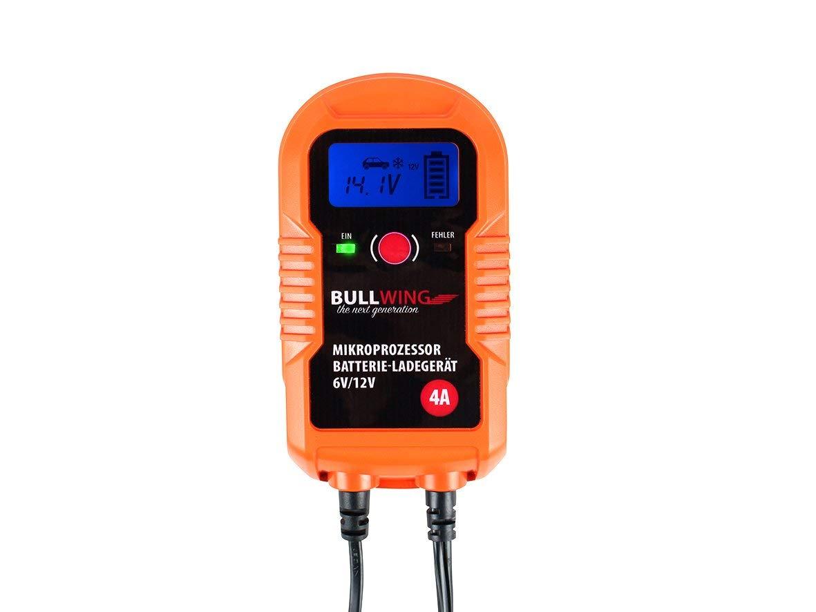 + et moins Set de bornes de batteries Offgridtec Plus -