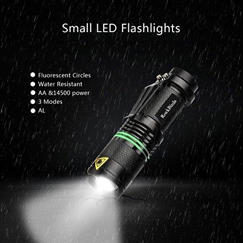 RockBirds-LED-Flashlights-Bright-3-Modes-Small-Aluminum-Flashlight