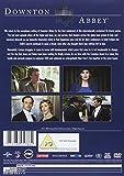 Buy Downton Abbey: The Finale