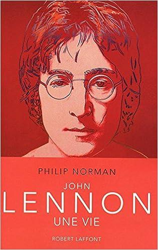 Livres gratuits John Lennon pdf, epub