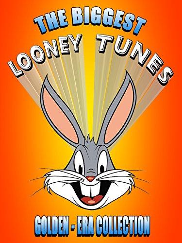 Looney Tunes Classics (THE BIGGEST LOONEY TUNES COMPILATION: Golden-Era Collection Vol. 1 [HD 1080])