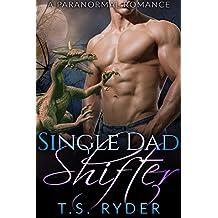 Single Dad Shifter