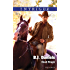 Mills & Boon : Dead Ringer (Whitehorse, Montana: The McGraw Kidnapping)