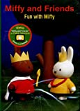 Miffy and Friends: Fun with Miffy