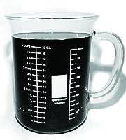 Beaker Mug 1000 mL