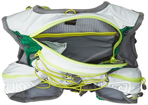 Ultimate Direction Jurek Fkt Hydration Backpack, White, SM by Ultimate Direction (Image #4)