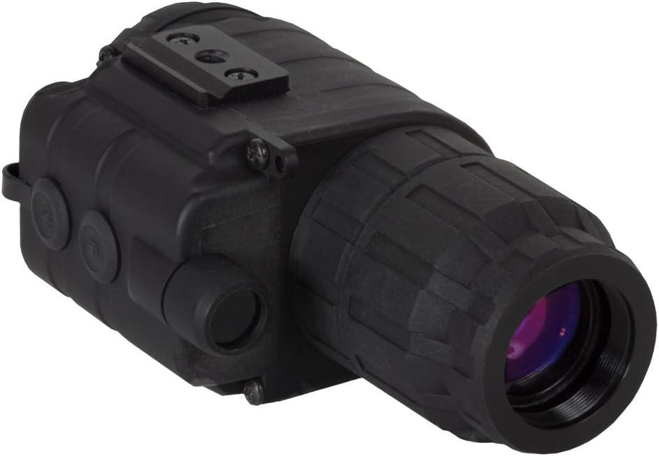 Sightwork 1×24 Night vision Monocular