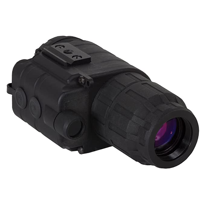 Sightmark SM14070 Ghost Hunter