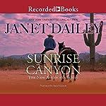 Sunrise Canyon | Janet Dailey