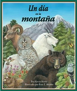 La quinta montana (Spanish Edition)