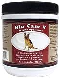Bio Case V (Powder), 12 oz, My Pet Supplies