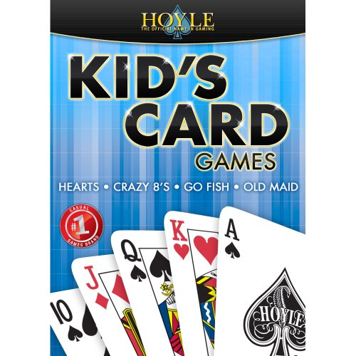 pc card games download - 9
