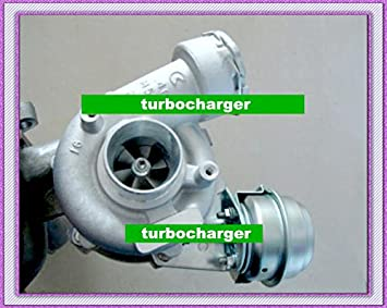 GOWE turbo para Turbo BV39 KP39 54399880018 722730 – 5003S 722730 para Audi A3 para Volkswagen