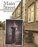 Main Street, Sinclair Lewis, 1619491516