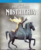 Nostalghia [Blu-ray]
