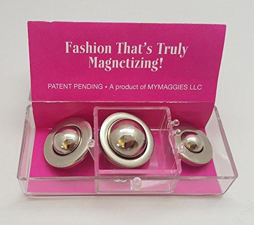 MAGGIE Maggies Original Fashion Magnets