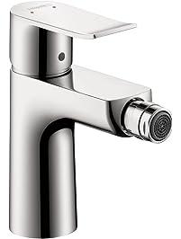 Bidet Faucets | Amazon.com | Kitchen & Bath Fixtures