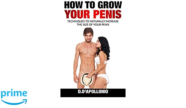 how to make your penis grow 2 inches