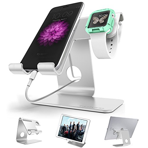 apple-iwatch-charging-standuniversal-desktop-cell-phone-standzve-aluminium-iphone-and-iwatch-charger
