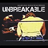 Unbreakable by Nick Tancraitor