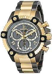 INVICTA Watches 51i3csszXpL._SL250_