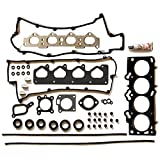 SCITOO Replacement for Head Gasket Kits fit Kia Spectra Hyundai 2.0L l4 2001-2012 Automotive Engine Head Gaskets Kit Set