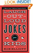 #9: Laugh-Out-Loud Jokes for Kids