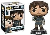 POP Star Wars: Rogue One - Captain Cassian Andor