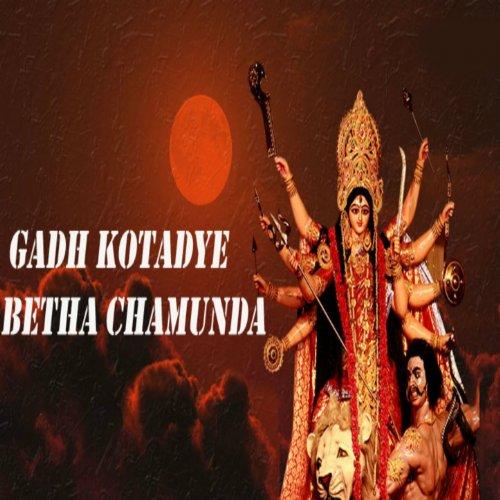 Sayanthanam chandrika mp3 free download