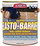 Ames Reserach Laboratories SEB1 1 Gallon Super Elasto Barrier