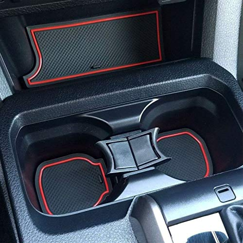 car accessories for toyota tacoma - 4