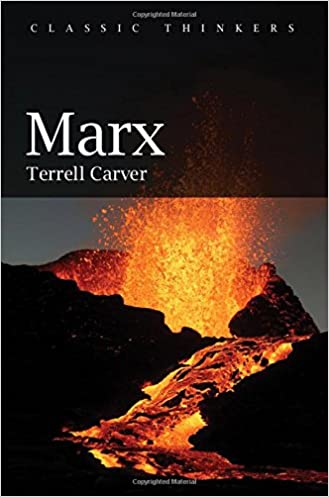 Marx Classic