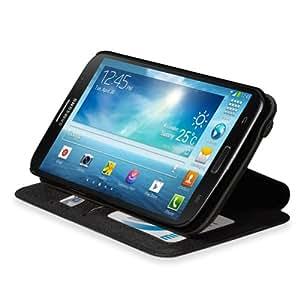 "Minisuit Executive Wallet Case for Samsung Galaxy Mega 6.3"" (i9200)"