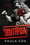 Southpaw: A Bad Boy MMA Fighter Romance
