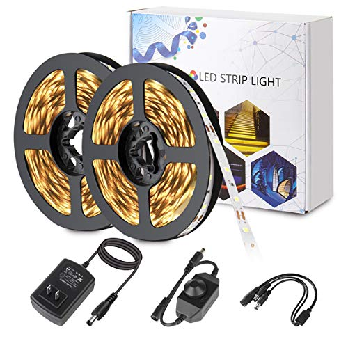 Led Rope Light Fire in US - 6