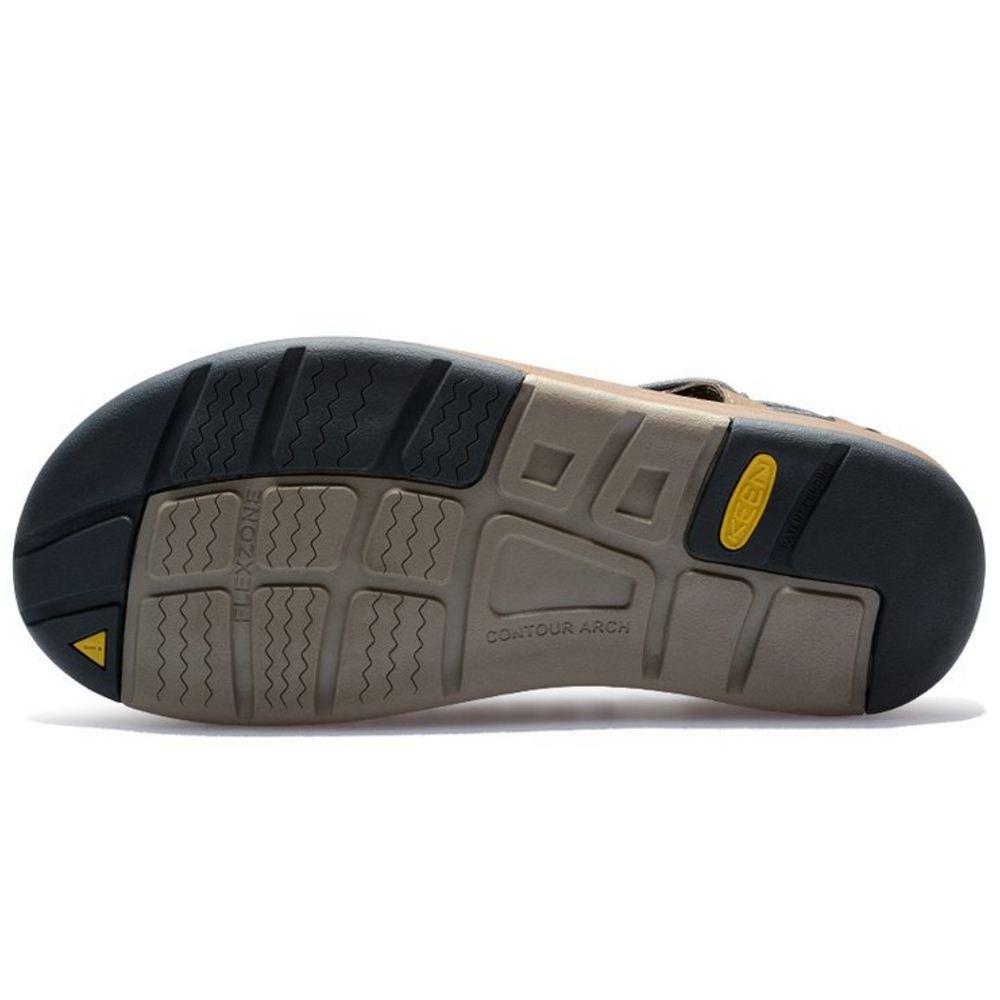 AicciAizzi Men Shoes Summer