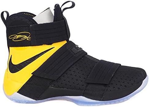 Amazon.co.jp: Nike LeBron(ナイキ レブロン