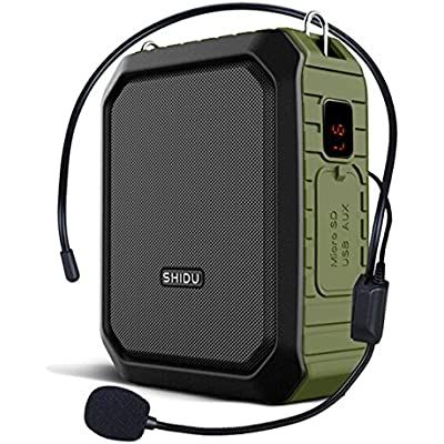 winbridge-voice-amplifier-with-wired