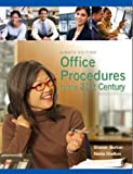 This market-leading book helps readers acquire the office and interpersonal skills needed to excel in any organization. Its proven approach means students acquire these skills quickly and chapters introduce a range of topics including file management...