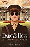 Darcy's Hope at Donwell Abbey