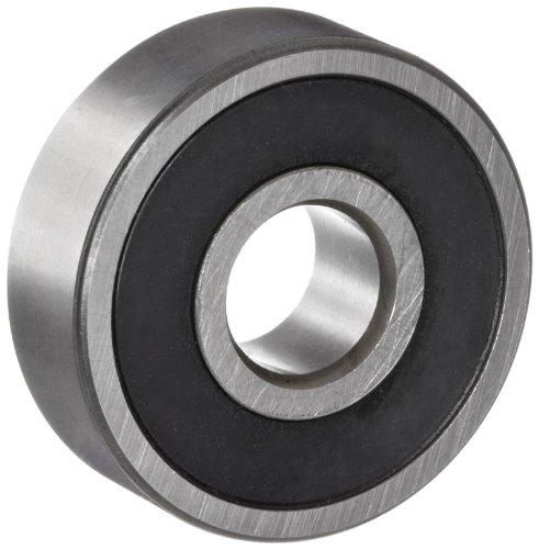 8mm Sealed Ball Bearings - 9