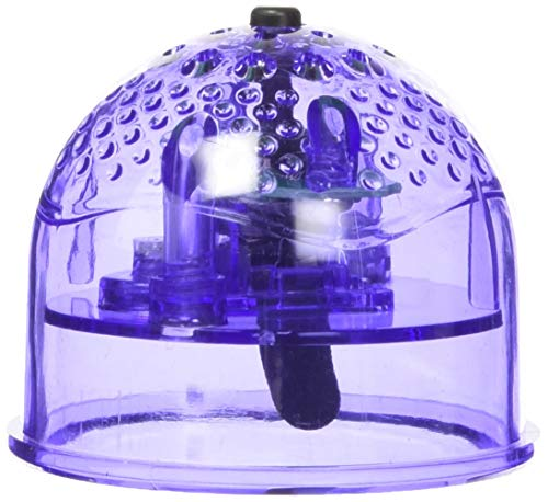 Led Bubble Light Tube in US - 7